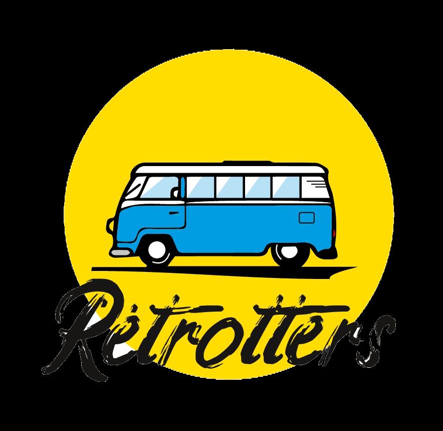 logo-retrotters